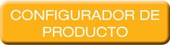 HYDROMODEL-200 Configurador de producto