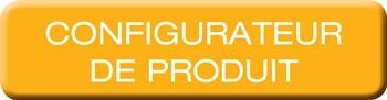 HYDROMODEL-200 Configurateur de produit