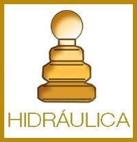 HYDROMODEL-200 TECNOLOGÍAS