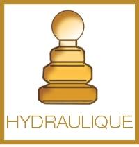HYDROMODEL-200 TECHNOLOGIES