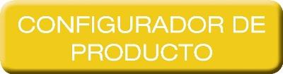 HYDROTRAINER-200 Configurador producto