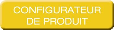 HYDROTRAINER-200 Configurateur de produit