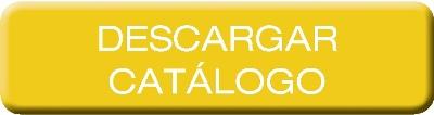 Descargar catálogo HYDROTRAINER-200