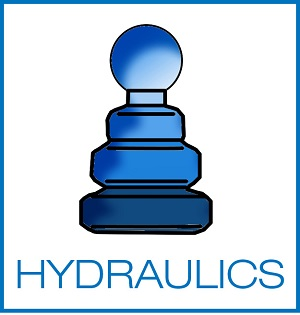 Technology trainer - Hydraulics