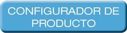 IPC-200 –Configurador de producto