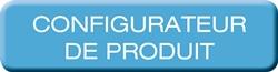 IPC-200 – Configurateur de produit