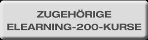 LOG-200 – Zugehörige eLEARNING-200-KURSE