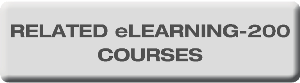CPS-200 – Related eLEARNING-200 courses