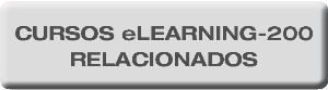 ITS-200 – Cursos eLEARNING-200 relacionados