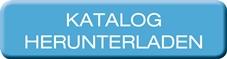 IPC-200 – KATALOG HERUNTERLADEN