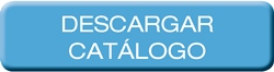 IPC-200 - Descargar catálogo