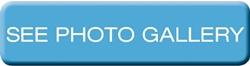 IPC-200 – Photo Gallery