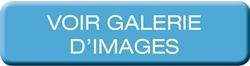 IPC-200 – Galerie d'images
