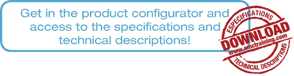 IPC-200 – Product Configurator