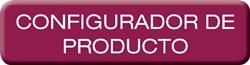 ITS-200 – Configurador de producto