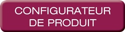 ITS-200 – Configurateur de produit