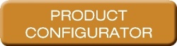LOG-200 – Product Configurator