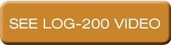 LOG-200 – See LOG-200 video