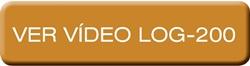 LOG-200 - Ver vídeo LOG-200