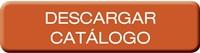 MAP-200 – Descargar catálogo