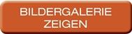 MAP-200 BILDERGALERIE ZEIGEN