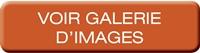 MAP-200 - Galerie d'images
