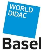 Worlddidac Basel 2014