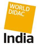 Worlddidac India 2015