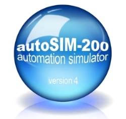 autoSIM-200