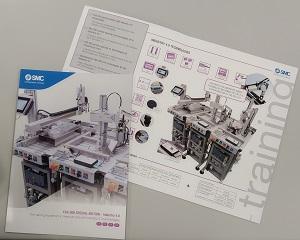 FAS-200 SE I4.0