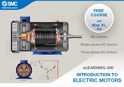 cursoSMC107_Introductiontoelectricmotors