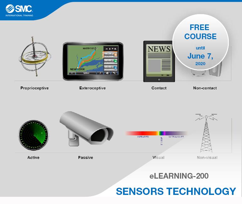 """SMC-108 Sensorentechnologie""."