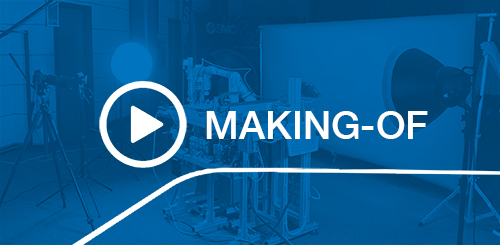 making-of_FAS-200SE-I4.0