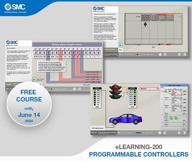 SMC109_Controladores programables
