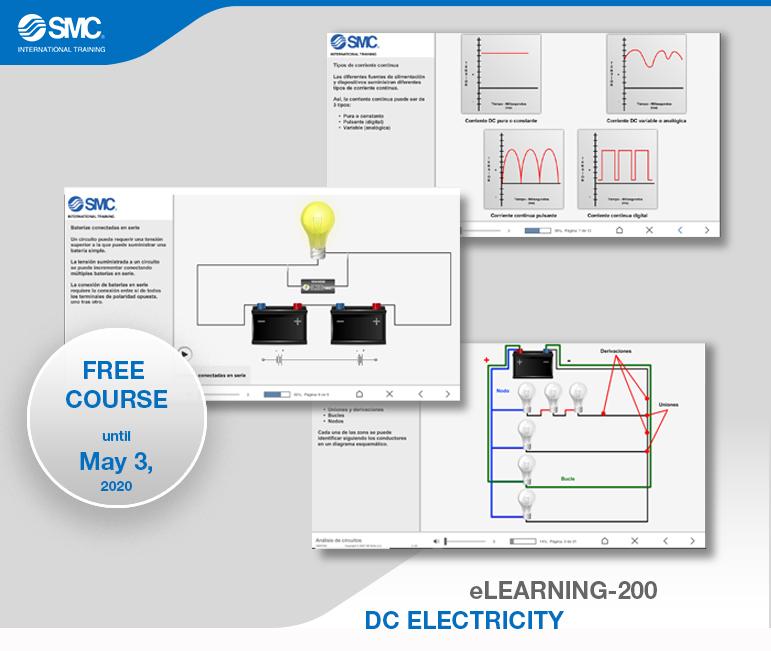 CursoSMC103_ElectricidadCC