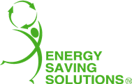 Logo Energy Savingo solutions