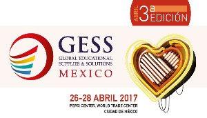 GESS Mexico 2017