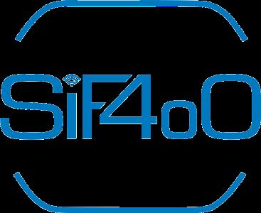 Logo SIF-400
