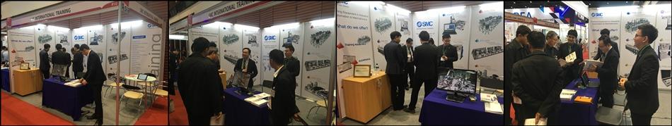 Worlddidac Asia 2017