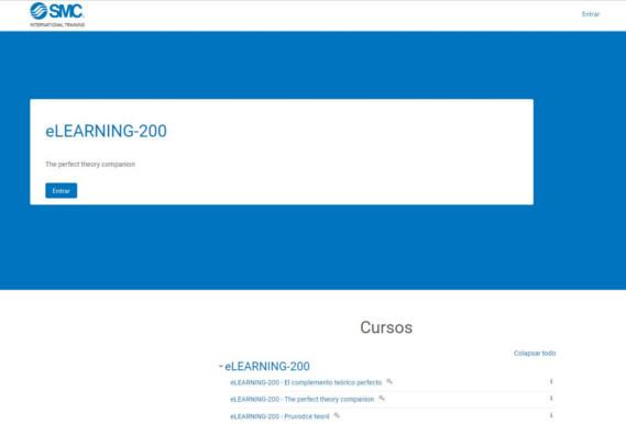 eLEARNING-200