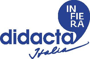 Didacta 2018