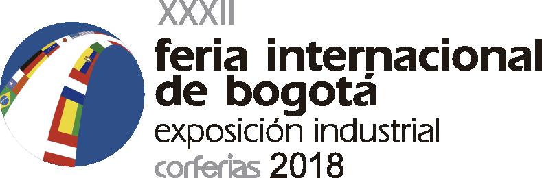Feria Internacional de Bogotá 2018