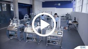 VIDEO PROCESO SIF-400