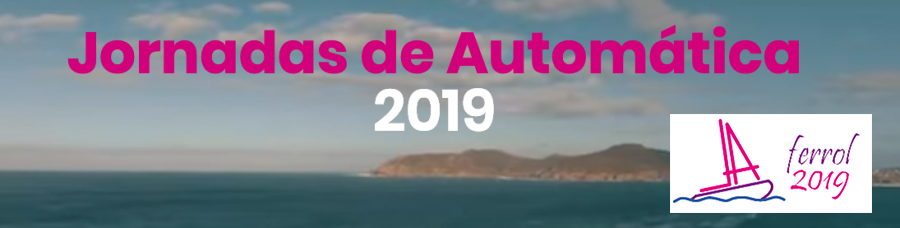 XL Automation Days 2019