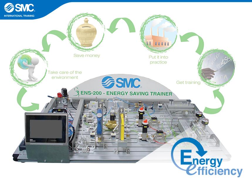 Entrénateeneficienciaenergética