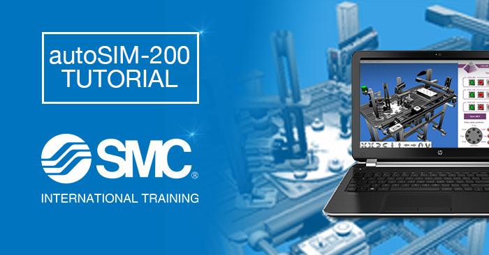 Video tutoriales autoSIM-200