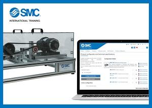 MEC-200 - Configurador de producto
