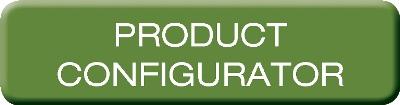 PNEUMATE-200 Product configurator
