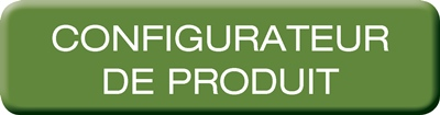 PNEUMATE-200 Configurateur de produit