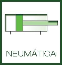Tecnologías PNEUMATE-200